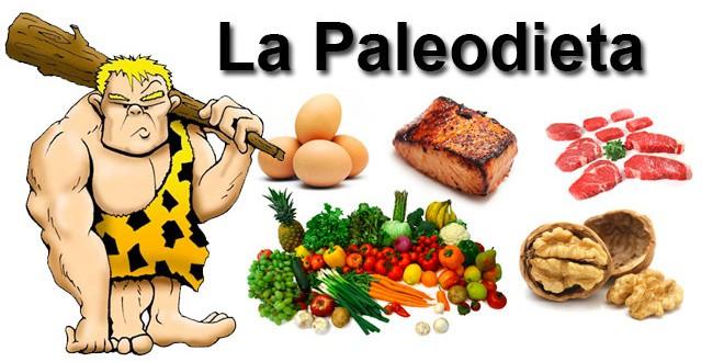 Dimagrire con la Dieta Paleo: Cosa Mangiare?