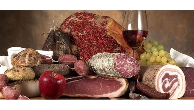 Ricette per cucinare la selvaggina 2 metodi per dimagrire - Ricette per cucinare ...