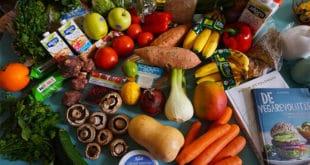 Si può dimagrire con la dieta vegana?