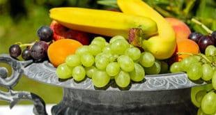 Dieta della Frutta, Come Funziona?