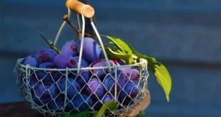 Ricetta di Frutta Cotta Speziata