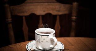 tè yunnan pu-erh un disintossicante per la dieta ed il dimagrimento tè Yunnan pu-erh un disintossicante per la dieta ed il dimagrimento
