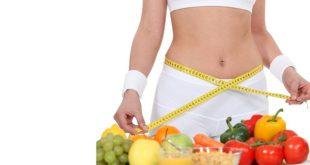 dieta per dimagrire da dove cominciare