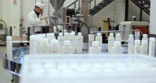 Creme Anticellulite: Barò Cosmetics, dal Barolo l'Innovativa Formulazione?