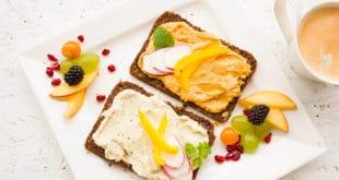 Dieta Per l'Osteoporosi: Aiutare le Ossa con L'alimentazione?