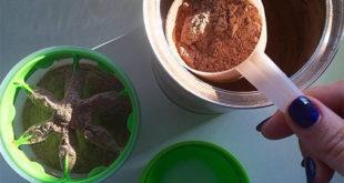 Chocolite Slim: La Bevanda al Cioccolato Per Dimagrire: Funziona?