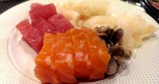 Intossicazione Alimentare: Sintomi e Possibili Rimedi Naturali