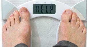 Sindrome Metabolica: Cosa è? Dieta, Sintomi e Diagnosi