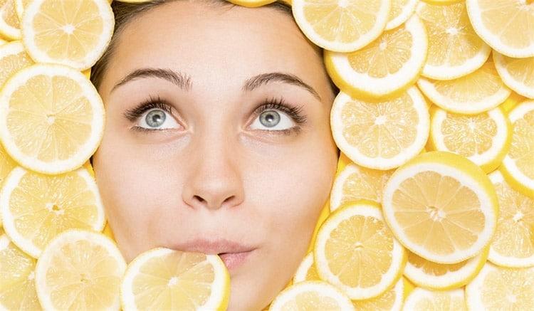 Dimagrire con la dieta del limone: depurazione e perdita di peso?