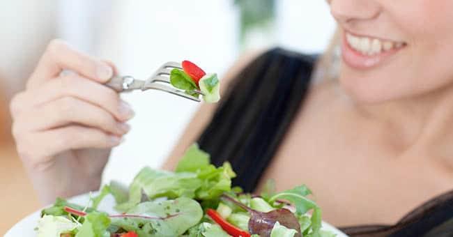 Dieta Settimanale Per Gastrite : Dieta per l ernia iatale cosa mangiare ed alimenti da evitare