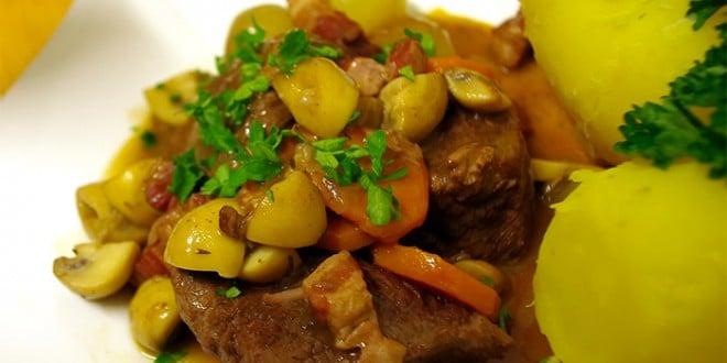 dieta macrobiotica per dimagrire