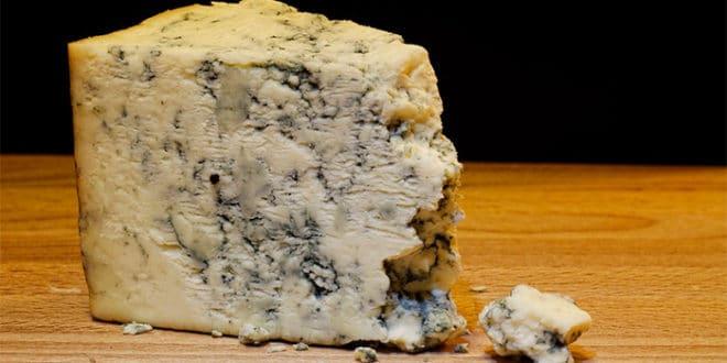 Gorgonzola, il Formaggio Con la Muffa: Calorie e Abbinamenti?