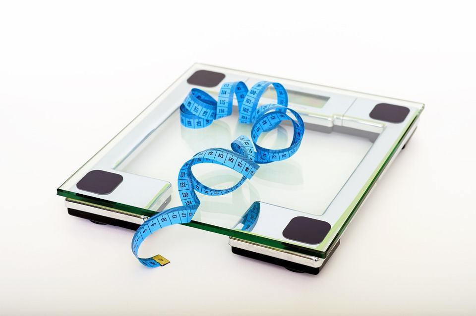 regime per perdere peso 5 chili