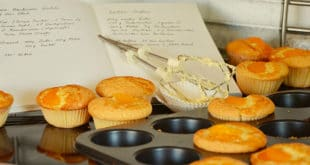 Ricette di Muffin Salati: Come Prepararli?