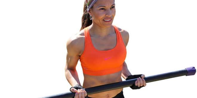 10 esercizi per tonificare le braccia metodi per dimagrire for Esercizi x interno braccia
