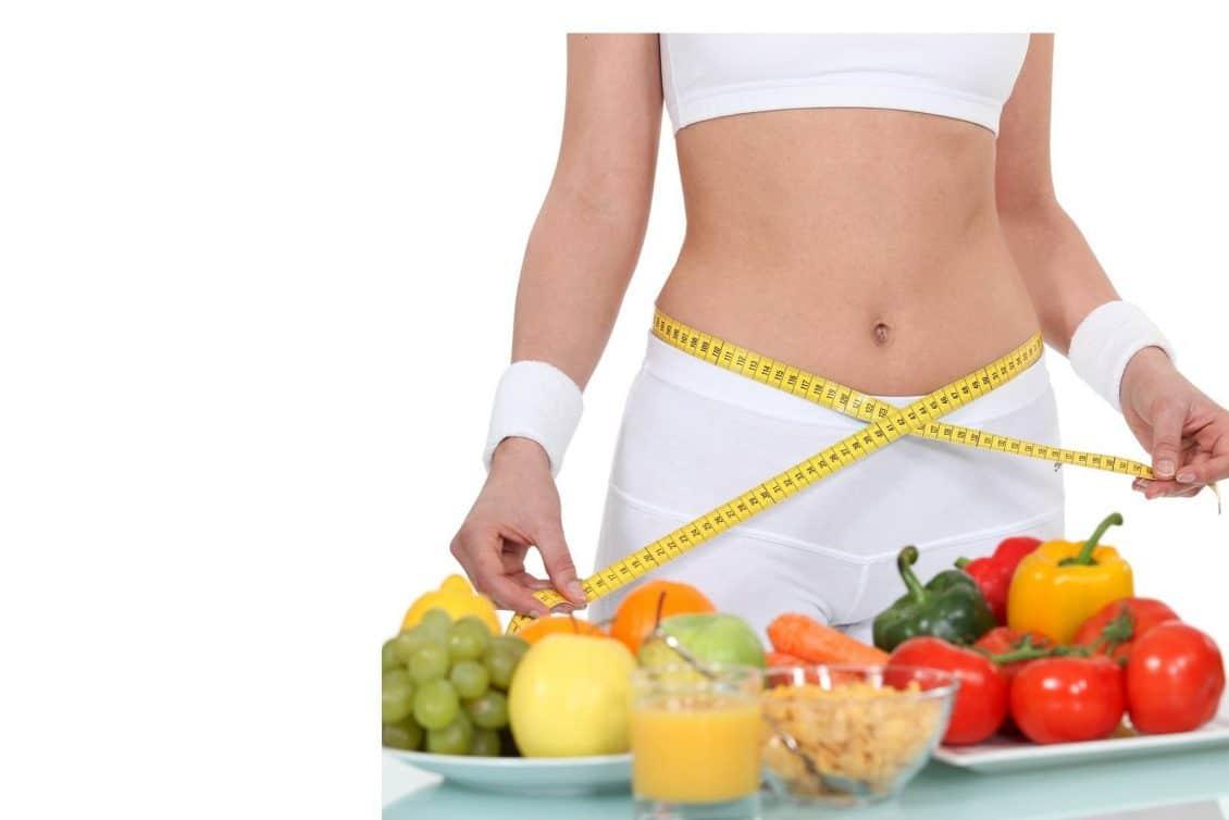 Rassegne di perdita di peso su natiche di fianchi