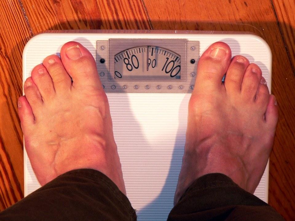 metodi per perdere peso facilmente