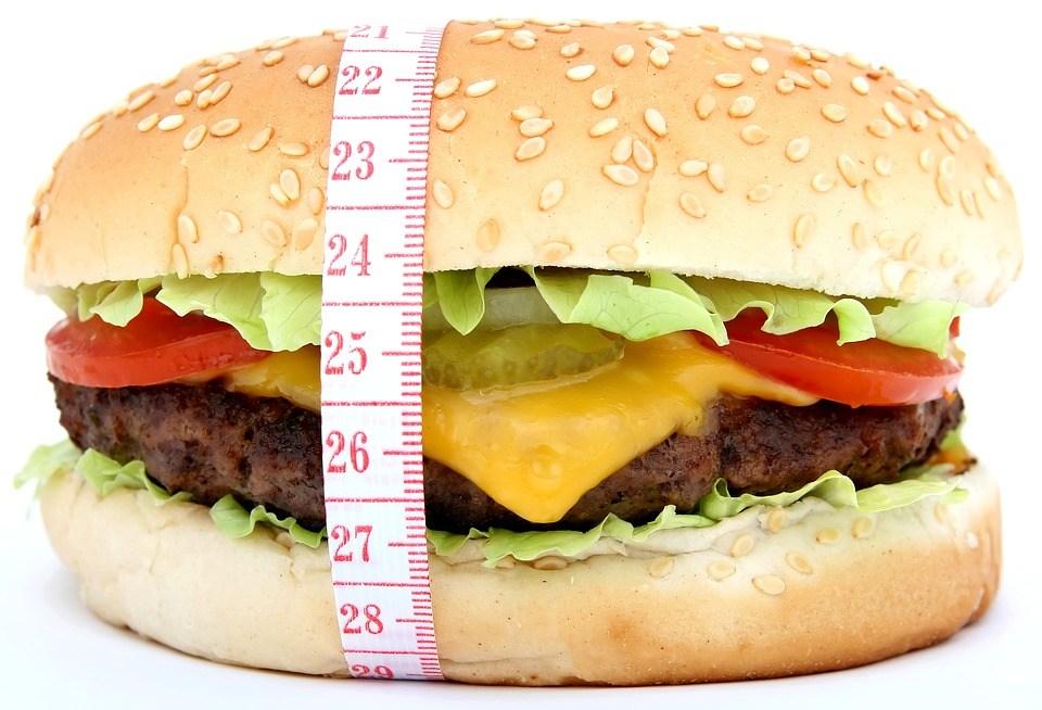 dieta acquosa per perdere peso