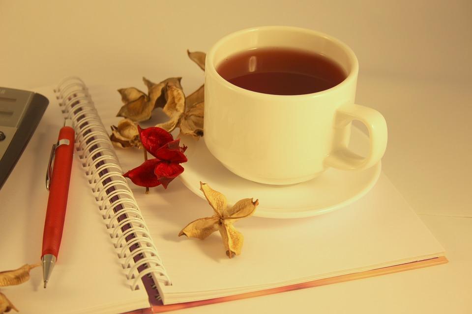tisana zenzero e miele per dimagrire