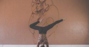 bikram yoga cosa è perché praticarlo quali sono i benefici