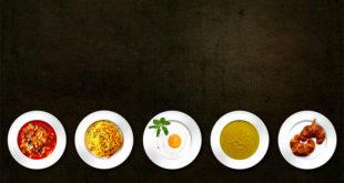 Carenze Nutrizionali e Sbalzi D'Umore