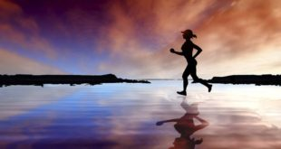 esercizi per dimagrire pancia gambe e fianchi