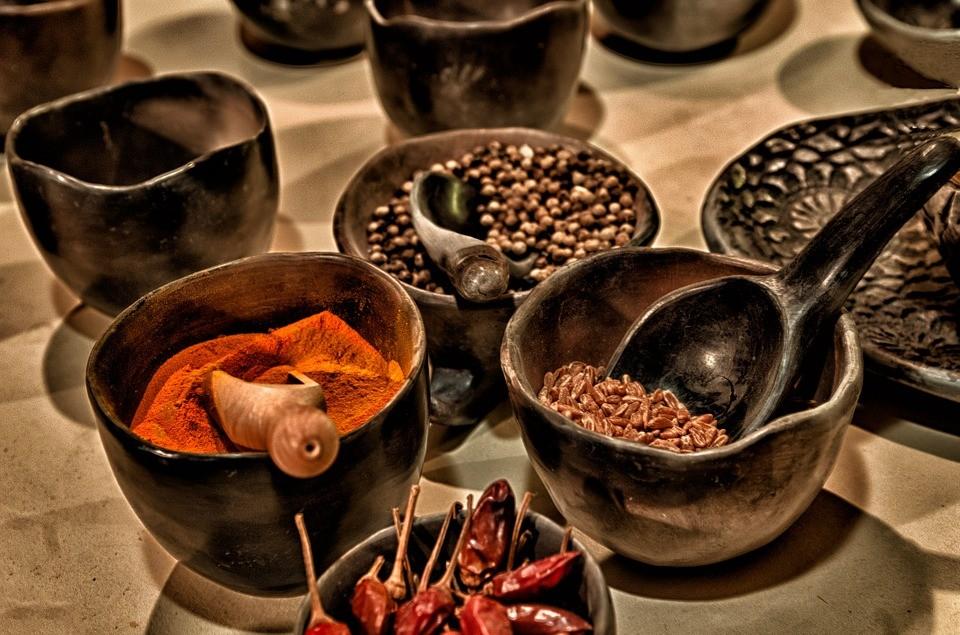 prodotti naturali per aiutare a bruciare i grassi