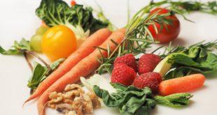Dieta Disintossicante Efficace: Come Farla?