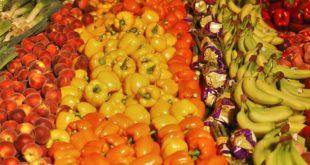 I Benefici dei Frullati di Frutta e Verdura sulla Salute