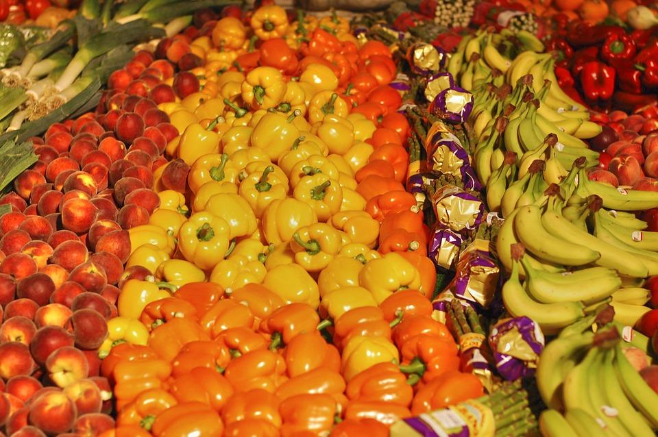 Frullato di frutta: migliori frullati per dimagrire