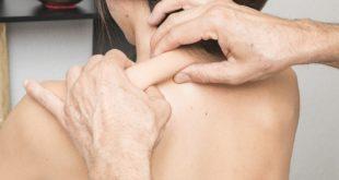 miorilassanti naturali i migliori contro i dolori muscolari