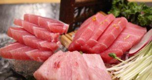 pesce azzurro per dimagrire esempio dieta