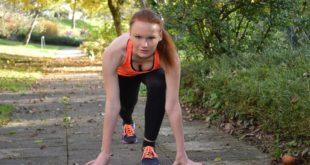 Workout Total Body Per Dimagrire: Esercizi, Allenamento e Benefici