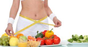 App Per Dieta