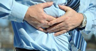 crampi allo stomaco cause e rimedi