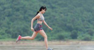 dieta per rimettersi in forma dopo l'estate