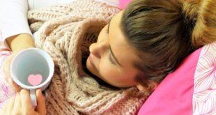 dieta contro la diarrea cosa mangiare e cosa evitare