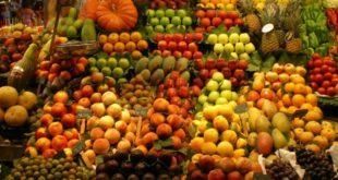 Diete Dimagranti Per l'Autunno