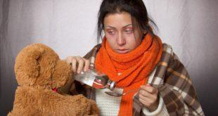 sciroppo alla bava di lumaca rimedio contro tosse grassa