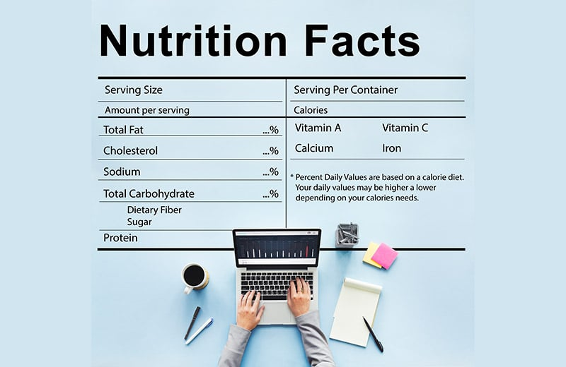 quanti kcal mangiare al giorno per perdere peso