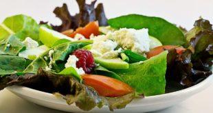 Dieta 1500 Calorie: Come farla?
