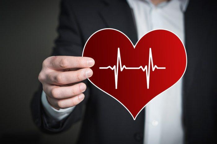 Dieta Settimanale Per Colesterolo Alto : Dieta per colesterolo cosa sapere metodi per dimagrire