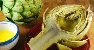 Novembre: Frutta e Verdura di Stagione: Come Riconoscerla?