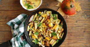 patate proprietà e benefici