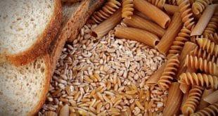 Per Dimagrire Basta Eliminare Pane e Pasta?