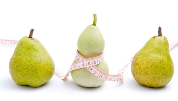dieta oloproteica dott castaldo