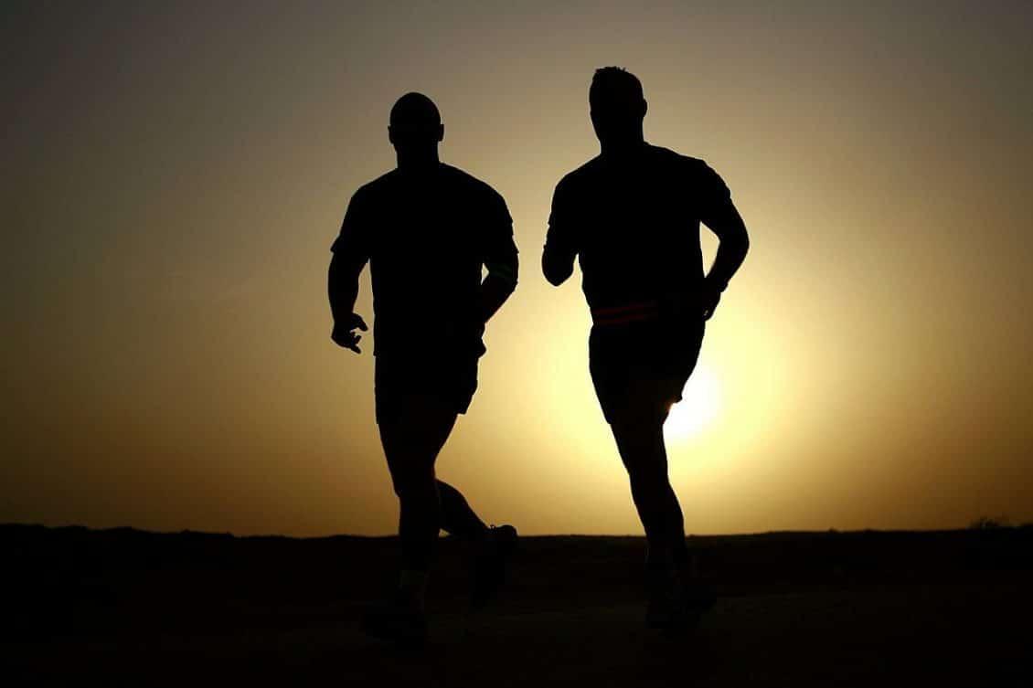 il modo migliore per perdere peso prima della pausa primaverile