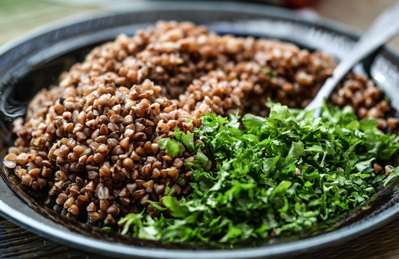 dieta macrobiotica per perdere peso