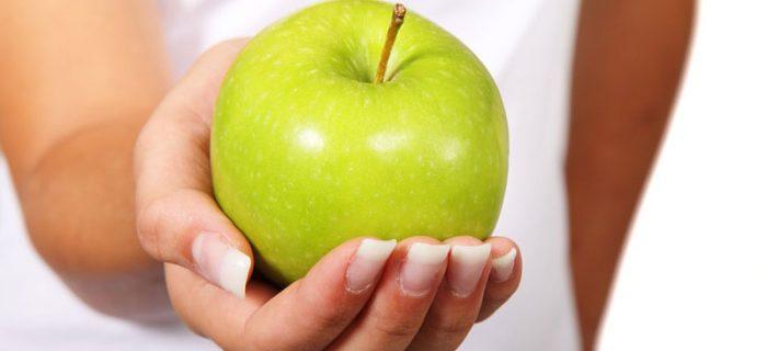Come Scegliere la Dieta Giusta