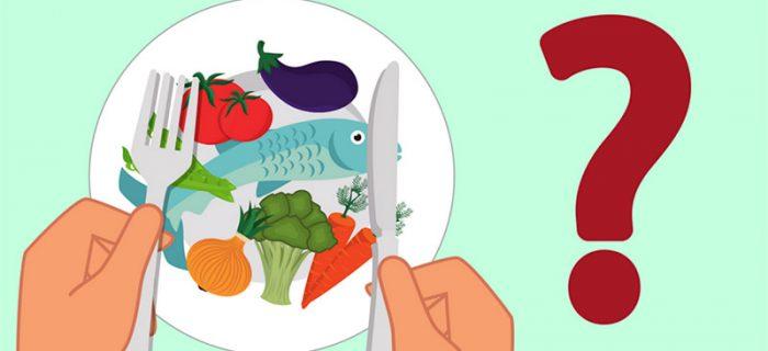 Indice di Sazietà degli Alimenti: Come Favorire il Senso di Sazietà?